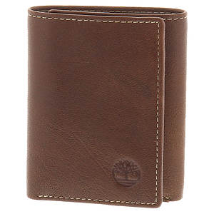Timberland Colorado Trifold Wallet