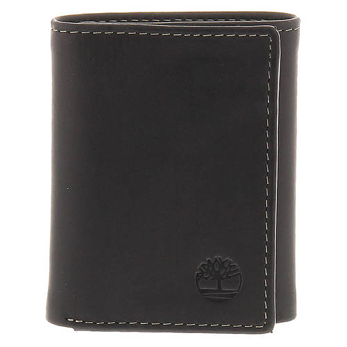 Timberland Hunter Trifold Wallet