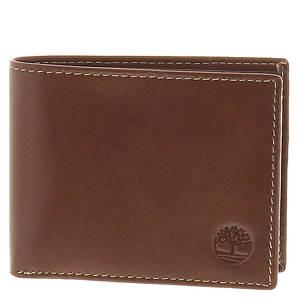 Timberland Colorado Passcase Wallet