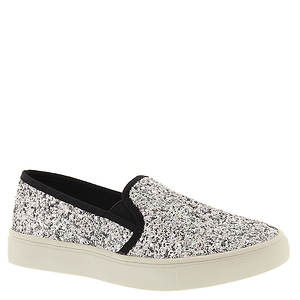 Steve Madden Jecntric (Girls' Toddler-Youth)