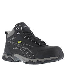 Reebok Work Beamer Hiker (Men's)