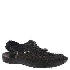 KEEN Uneek (Men's)