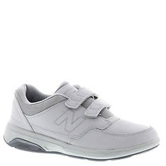 New Balance MW813H (Men's)