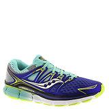 Saucony Triumph 12 Women's Running Shoes