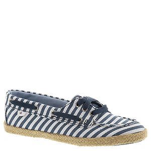 Sperry Top-Sider Cruiser (Girls' Toddler-Youth)