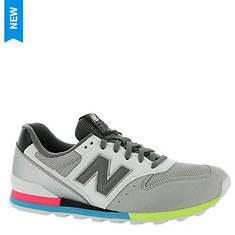 New Balance 996v2 (Women's)