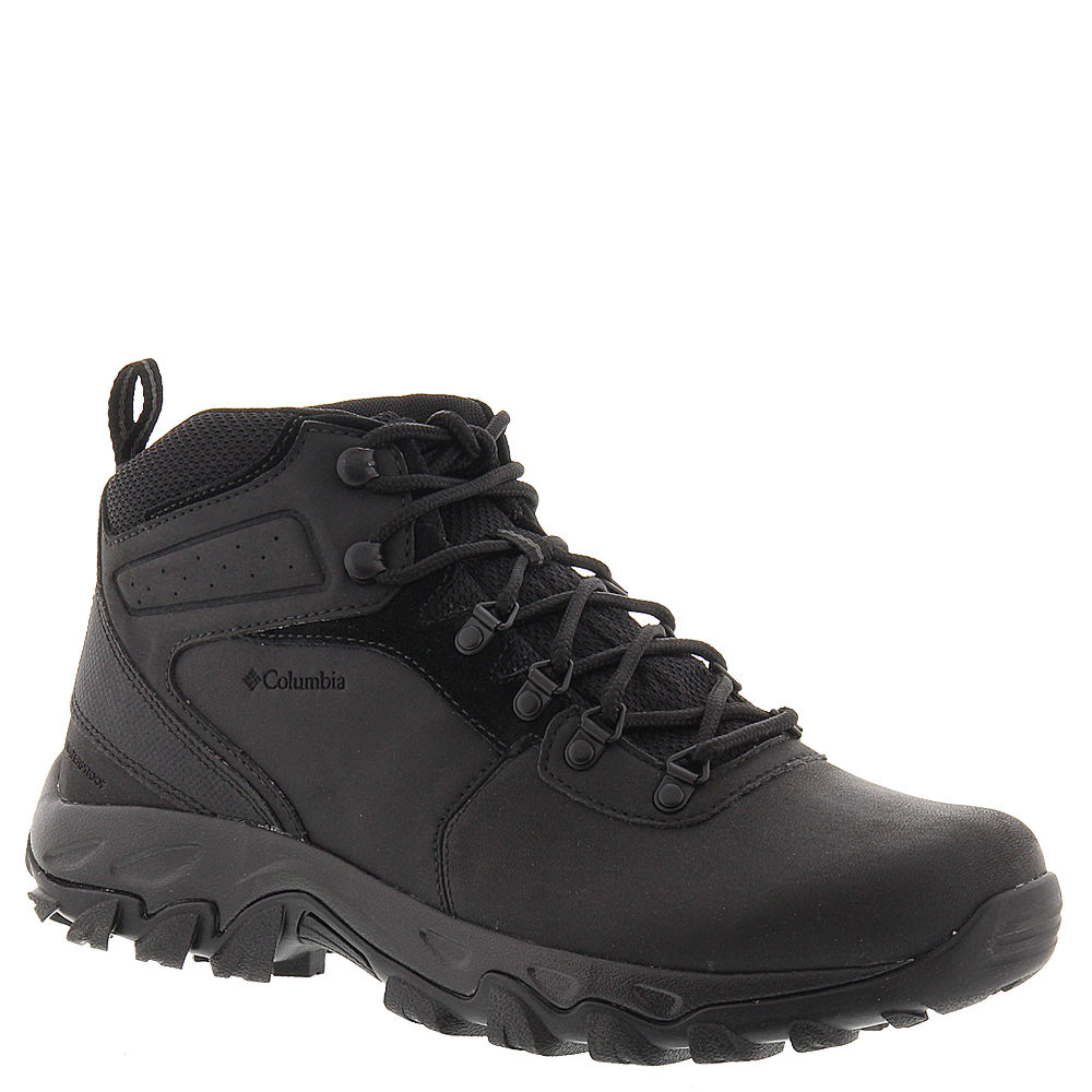Nextag Columbia At Compare Techlite Prices Boots Shoes YznapY