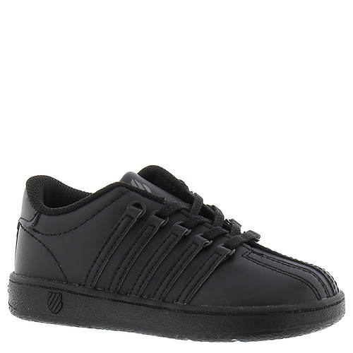 K-Swiss Classic VN Infants (Kids Infant-Toddler)