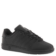 K-Swiss Classic VN (Unisex Youth)