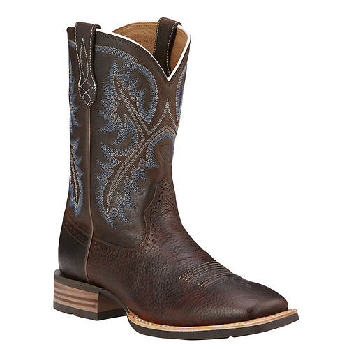 Ariat Quickdraw (Men's)