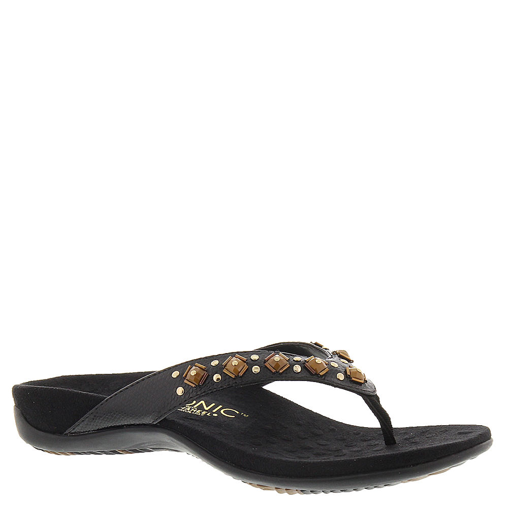 Vionic with Orthaheel Floriana Women's Sandals