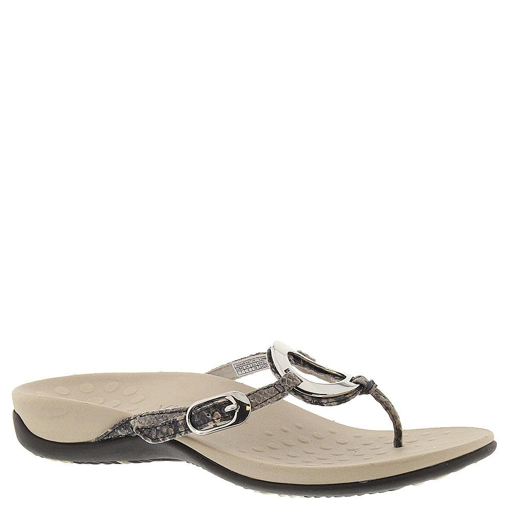 Vionic with Orthaheel Karina Women's Sandals