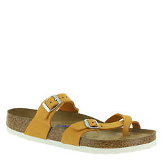 Birkenstock Mayari Soft Footbed (Women's)