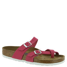 Birkenstock Mayari Soft Footbed (Women's)