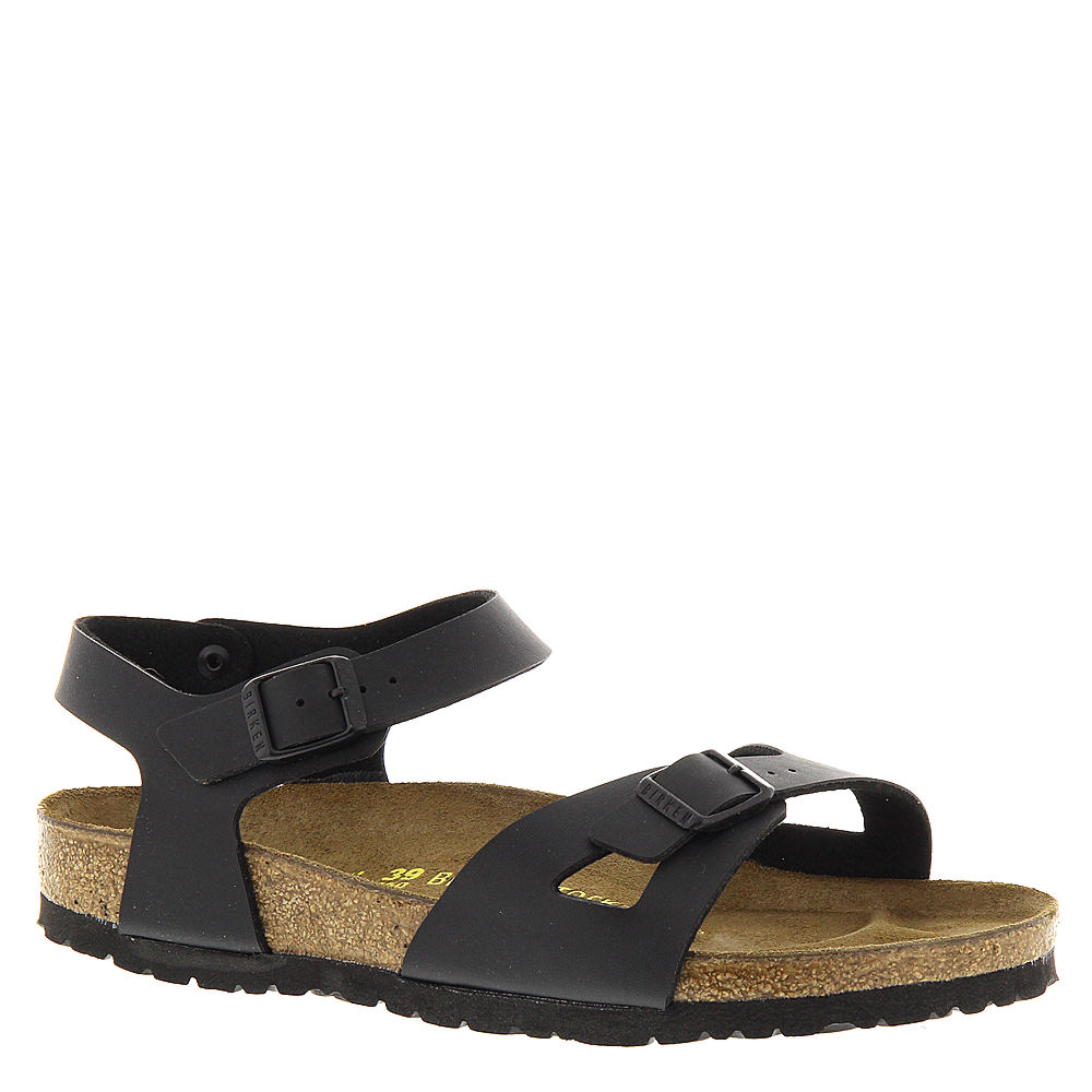 Birkenstock Rio Women's Sandals