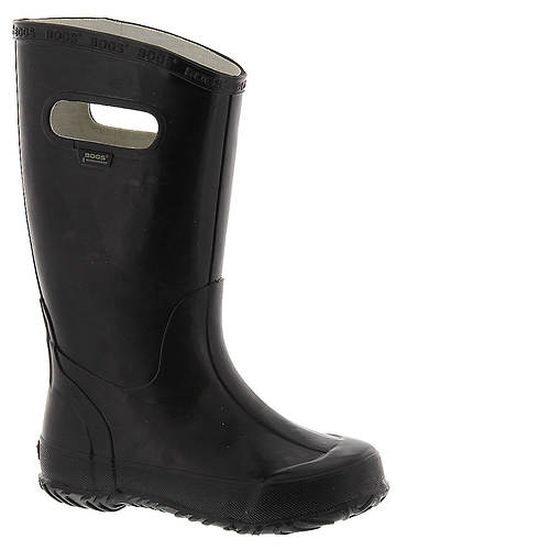 BOGS Rainboot Solid (Boys' Toddler-Youth)