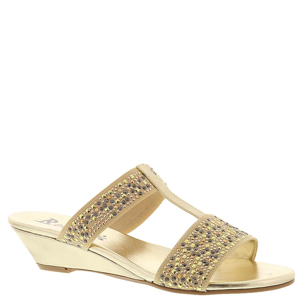 Bellini Flavor Women's Sandals