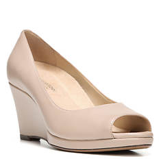 Naturalizer Olivia (Women's)