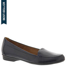 Naturalizer Saban Loafer (Women's)
