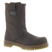 Dr Martens Industrial 2296 Icon Wellington PT (Men's)