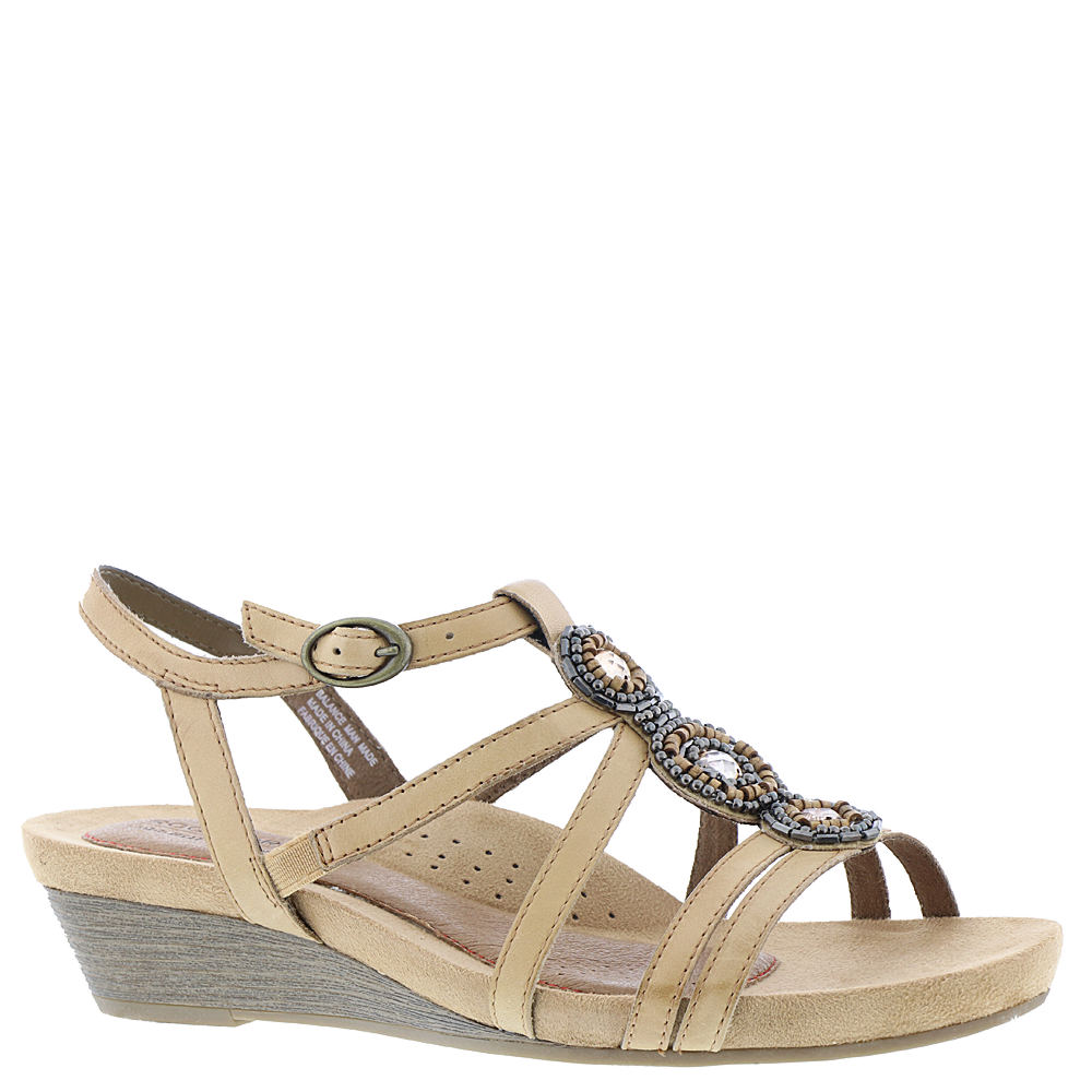 Rockport Cobb Hill Collection Hannah Women's Sandals
