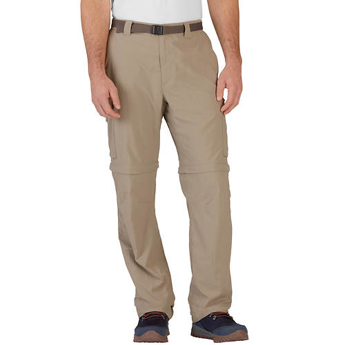 Columbia Silver Ridge Convertible Pant (men's)