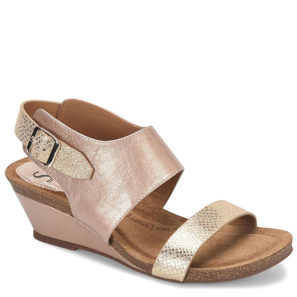 Sofft Vanita Women's Sandals