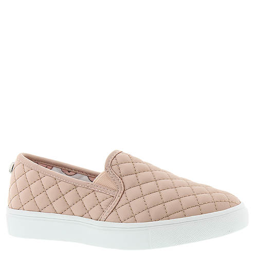 Steve Madden Jecntrcq (Girls' Toddler-Youth)