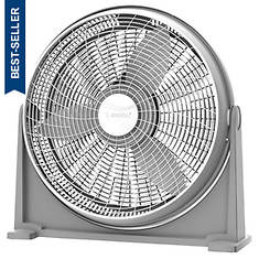 "Lasko® 20"" Air Circulator Fan"