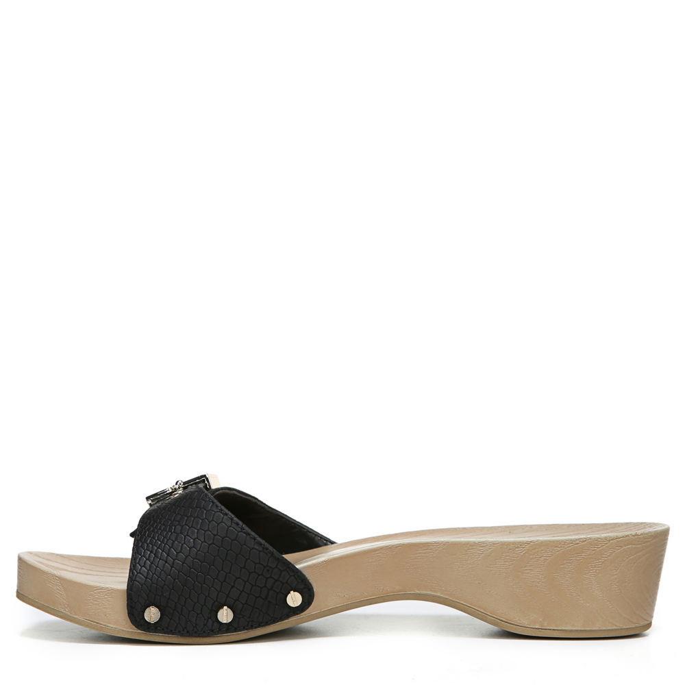 Scholl/'s Classic Women/'s Sandal Dr