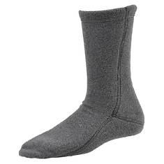 Acorn Versafit Fleece Socks