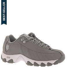 K-Swiss ST329 CMF (Men's)