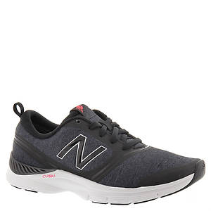 New Balance WX711 (Women's)