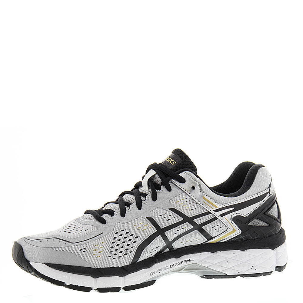 asics gel kayano 22 men 39 s running ebay. Black Bedroom Furniture Sets. Home Design Ideas
