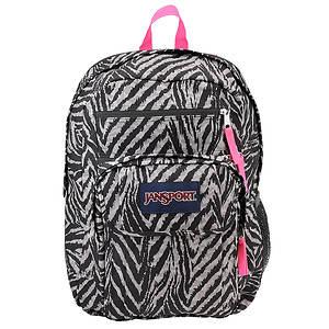 JanSport Girls' Digital Student Backpack