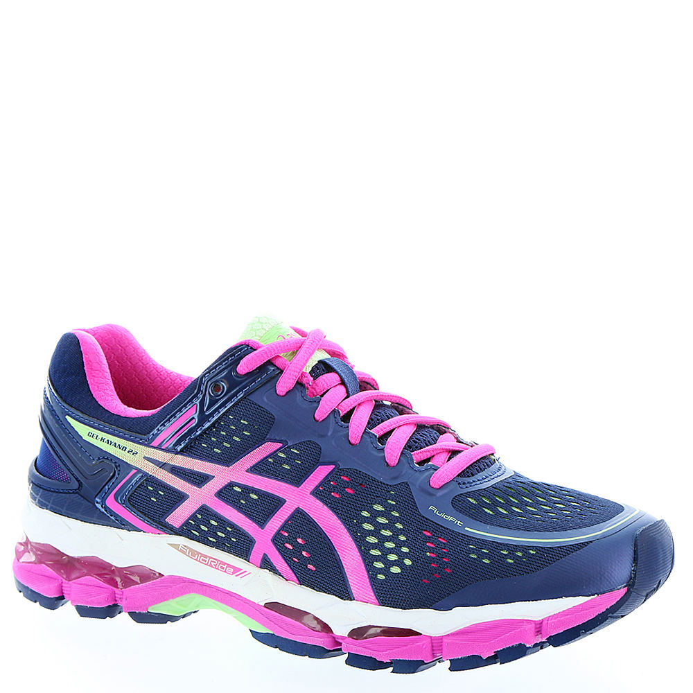 asics gel kayano 22 women 39 s running ebay. Black Bedroom Furniture Sets. Home Design Ideas