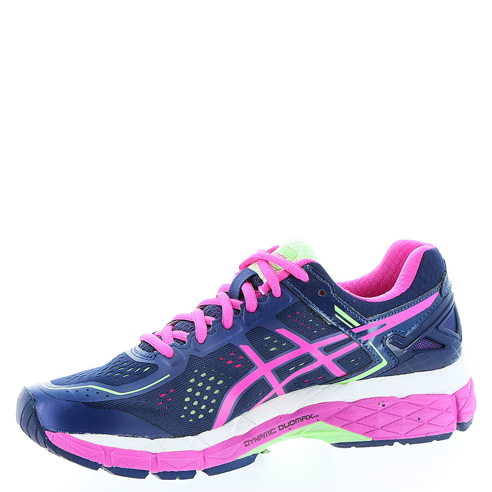 asics gel kayano 22 women 39 s running. Black Bedroom Furniture Sets. Home Design Ideas