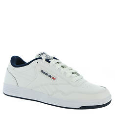 Reebok Club MEMT (Men's)