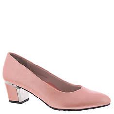 Soft Style Deanna (Women's)