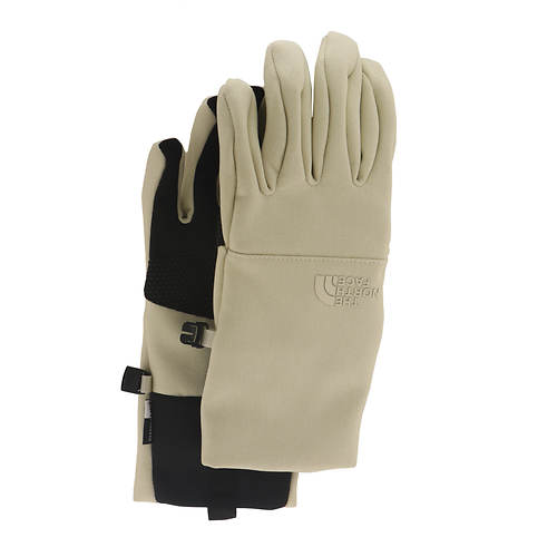 The North Face Apex Etip Glove (women's)