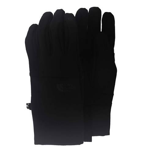 The North Face Apex Etip Glove (women's)