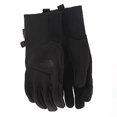 The North Face Apex + Etip Gloves (women's)
