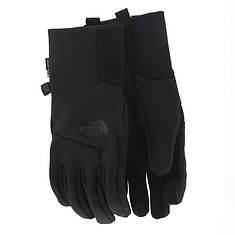 The North Face Apex + Etip Gloves (women's)