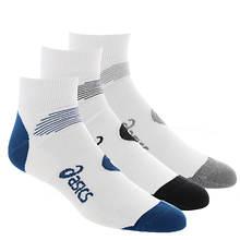 Asics Intensity™ Quarter Socks