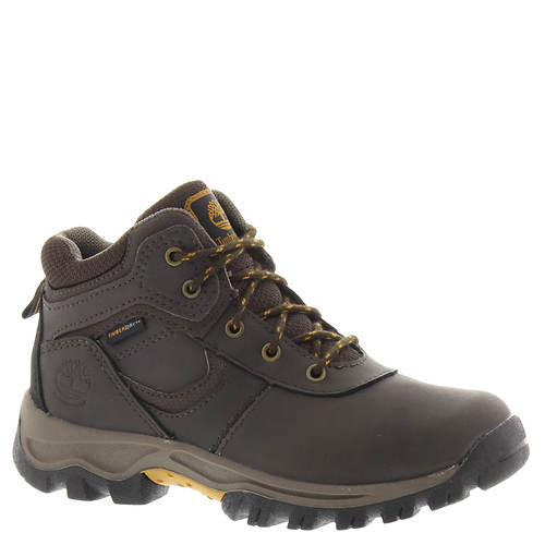 Timberland Mt. Maddsen (Boys' Toddler-Youth)