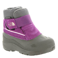 The North Face Toddler Alpenglow (Girls' Infant-Toddler)