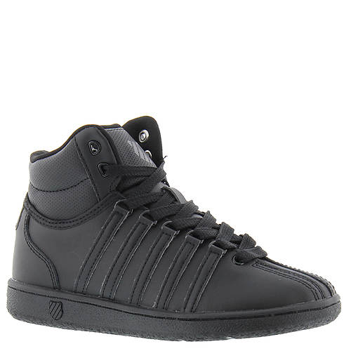 K-Swiss Classic VN Mid (Kids Toddler-Youth)