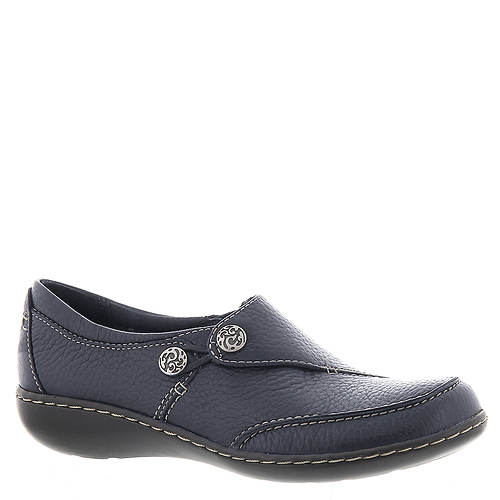 Clarks Ashland Lane Slip-On (Women's)