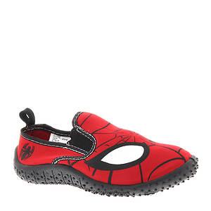 Marvel Spider-Man Water Shoe (Boys' Toddler)