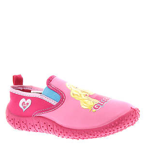 Mattel Barbie Water Shoe (Girls' Toddler)